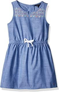 cute little girl summer dresses