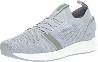 PUMA Women's NRGY Neko Engineer Knit