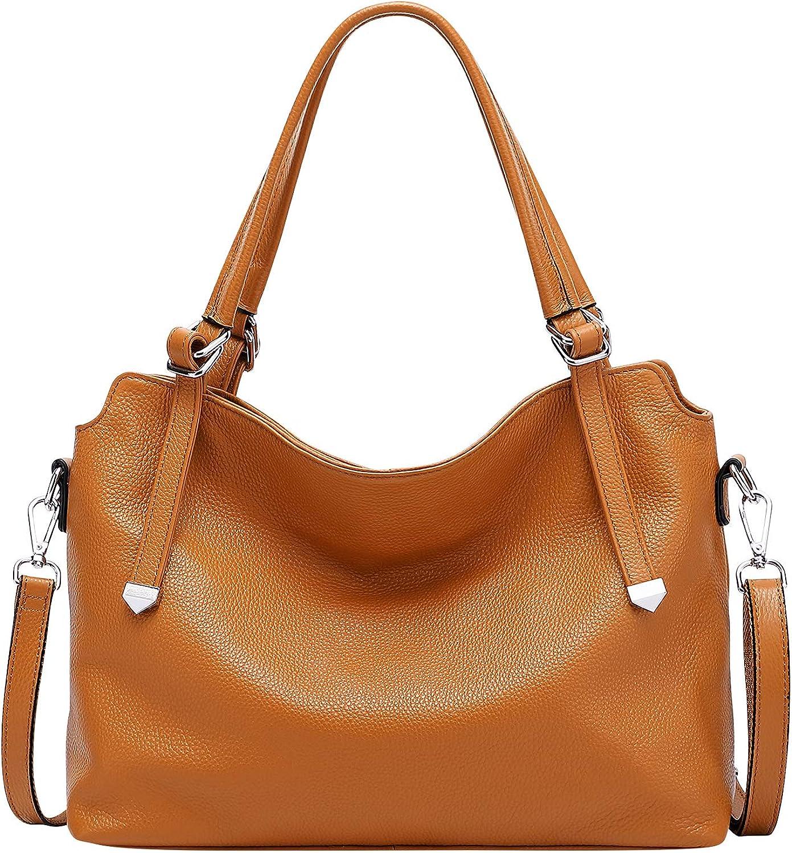 OVER EARTH Genuine Max 83% OFF Leather Handbags for Shoulder Crossbody Soldering Women