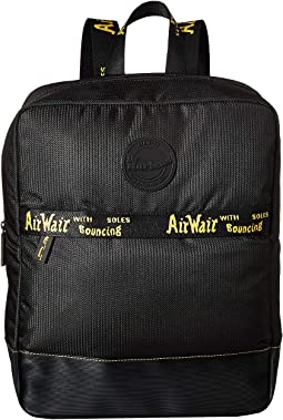 Large Groove DNA Backpack