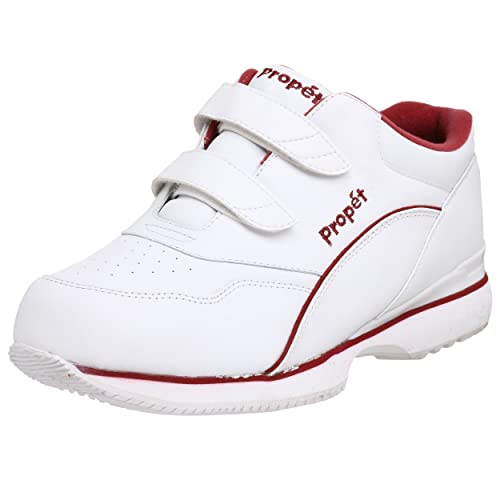 Women s Sneakers Velcro 6 1 2  Amazon.com c130ff893