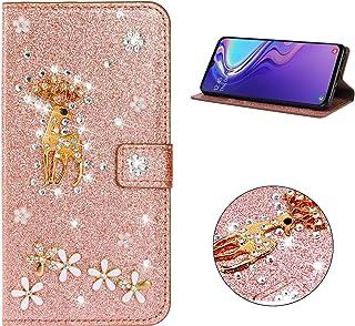 غطاء مايلن دايموند Samsung Galaxy S10
