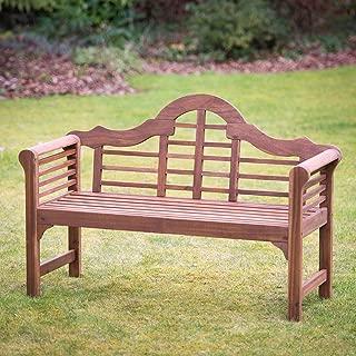 Best english garden bench Reviews