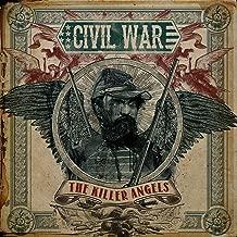 Best civil war series music Reviews