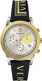 Versace Fashion Watch (Model: VELT00519)