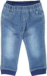 c4723745d05f Amazon.it: molla - Jeans / Donna: Abbigliamento