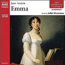 Emma [Naxos Edition]