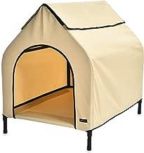 Best outdoor cat canopy Reviews