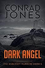 Dark Angel: The Anglesey Murders 5