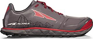 altra wide shoes