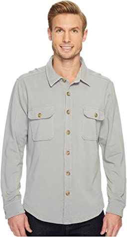 Coronado Everyday Big Shirt
