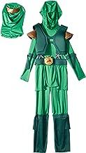 Best ninjago costume ideas Reviews