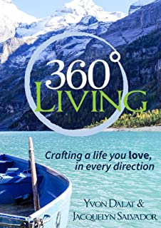 360 living