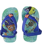 Havaianas Kids - Disney Cuties Sandals (Toddler)