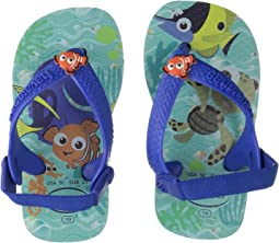 Disney Cuties Sandals (Toddler)