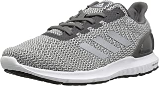 adidas Womens Cosmic 2 Sl W Running Shoe