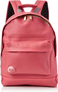 Gold Backpack Mochila Tipo Casual, 41 cm, 17 litros, Rubber Coral