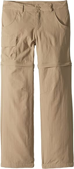 Silver Ridge™  III Convertible Pant (Little Kids/Big Kids)
