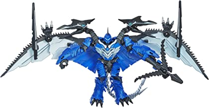 Best transformers age of extinction toys dinobots Reviews