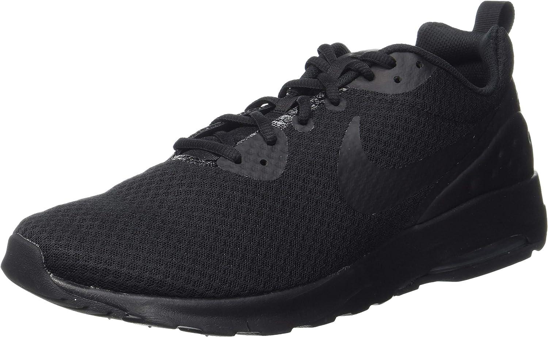 Nike Herren Air Max Motion Low Laufschuhe, Keine Keine Angaben