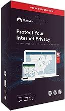 avg secure vpn key 2017