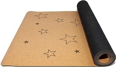 Lot de 9/matelas de sol en mousse Tapis de protection Tapis de jeu Tapis de yoga Puzzle 17YEARS Pour enfants