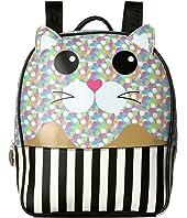 Max Kitch Mini Backpack
