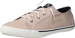 کفش ورزشی زنانه Sperry Lounge LTT