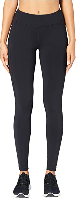Onstride Medium Waist Run Leggings