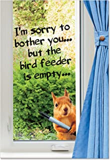 Best animal feeder card Reviews