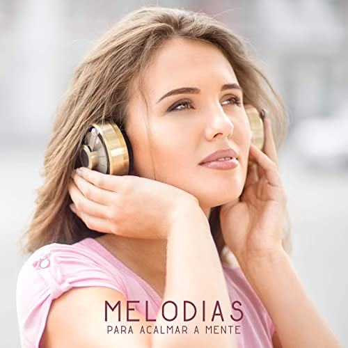 Yoga Terapia by Soothing Sounds on Amazon Music - Amazon.com