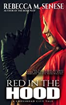Red in the Hood
