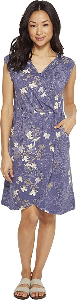 Aventura Clothing - Yardley Dress