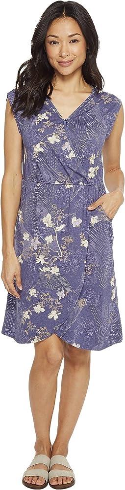 Yardley Dress