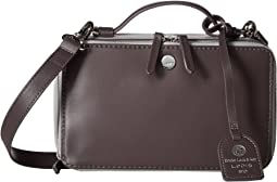 Downtown Sally Crossbody