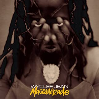 Best wyclef jean masquerade Reviews