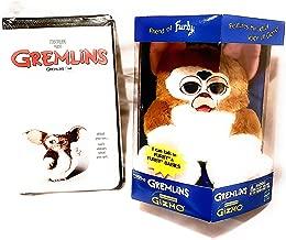 Best gremlins interactive gizmo Reviews