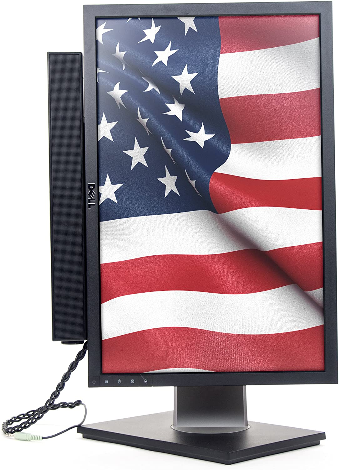 Dell Free shipping / New We OFFer at cheap prices UltraSharp 1909W - LCD 19