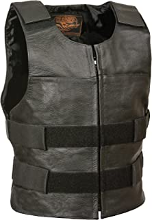 Best replica bullet proof vest Reviews