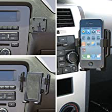amps mount iphone