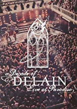 Best a decade of delain Reviews
