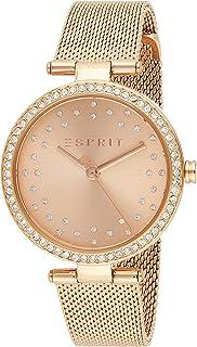 Esprit Watch ES1L199M0065 Roselle Ladies