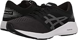 ASICS Kids - RoadHawk FF (Big Kid)