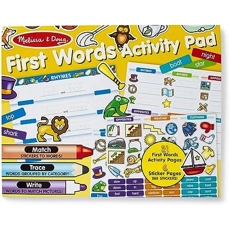 Bears Fabian Roo Animal Sticker Packs for Children /& Adults Penguins Dinosaurs /& Wolves Cats Dogs Monkeys