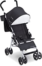 zobo turn lightweight stroller