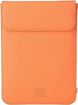 Spokane Sleeve for iPad Air
