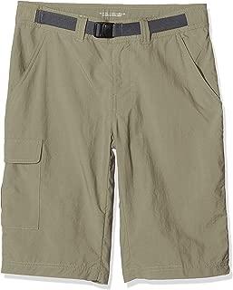Men's Cascades Explorer Pant, Water & Stain Resistant