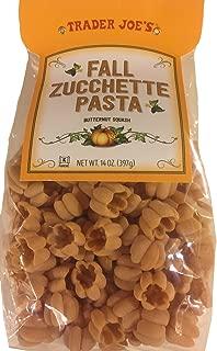 trader joe's butternut squash pasta