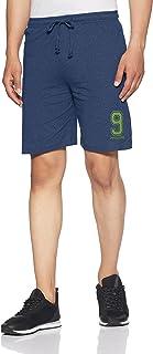Chromozome Men's Cotton Pyjama Bottom