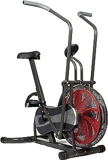 Amazon.es: Elípticas - Máquinas de cardio: Deportes y aire libre